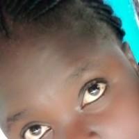 Sharon Mwaniga