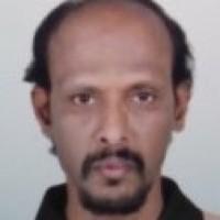Keerthi Bangaru