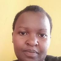 Jacklyn Mwende