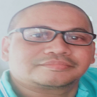 Arif Baskoro
