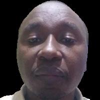 Patrick Ndungu
