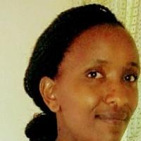Jacinta Munene