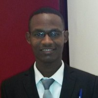 Joe Wanyua