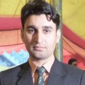 Muhammad Imran Ijaz