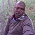 Steve Ogaye
