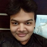 Neeraj Chand