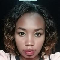 Faith Musyoka